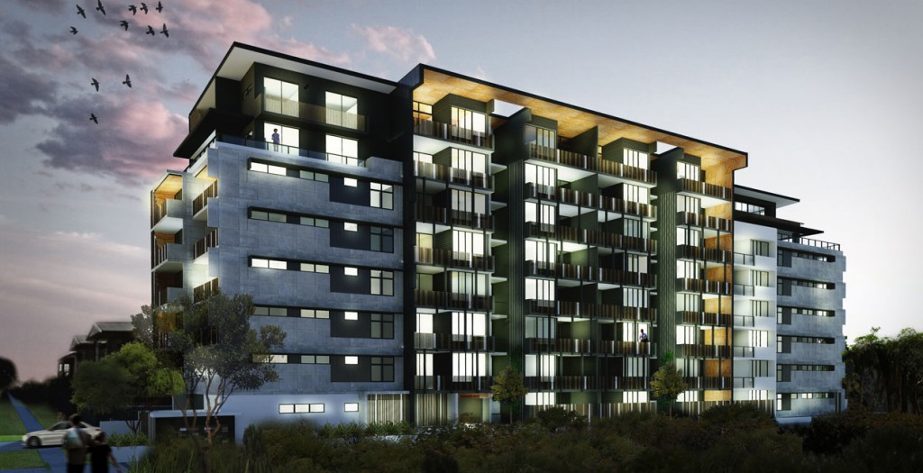 Unit 306 Tryon Street, Upper Mount Gravatt QLD 4122
