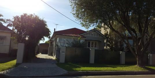 24 Edith Street Hurstville NSW 2220