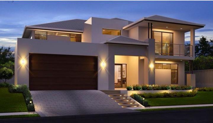 Sydney Melbourne Brisbane Adelaide Perth Conyx Property